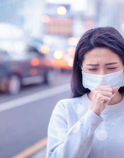 Koronavirüs günlerinde ruh sağlığını korumak için 15 öneri