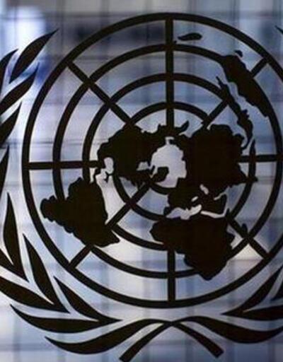 BM, Kovid-19 hakkında bilgi kirliliğine karşı uyardı