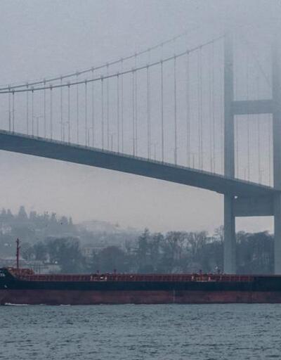 Deniz araçlarının belgeleri 3 ay uzatıldı