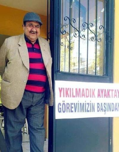 Kuşadası'nda 7 Haziran'da muhtarlık seçimi yapılacak