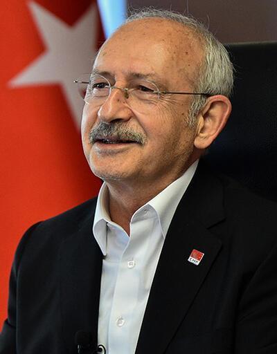 Kılıçdaroğlu: Kırsalı yaşanabilir hale getirmeliyiz