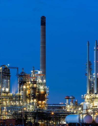 Petrol fiyatları çakıldı, tarihte ilk yaşandı: İşte nedeni