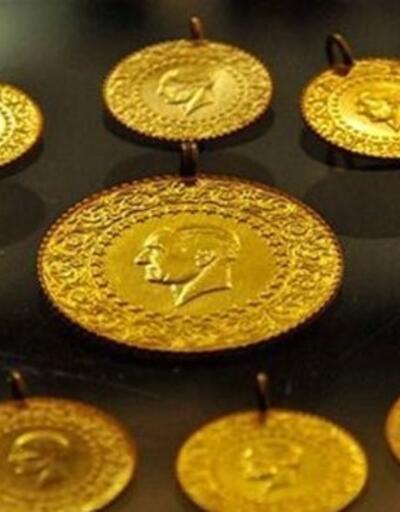 Altın fiyatları 21 Nisan: Gram ve çeyrek altın fiyatları düşüşe geçti!