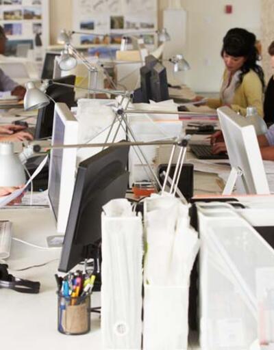 Virüs salgınlarında çalışanlara ücretsiz izin kullandırılabilir mi?