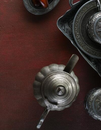 İftar menüleri tavuklu ve kıymalı – Bugün iftarda ne yapsam?