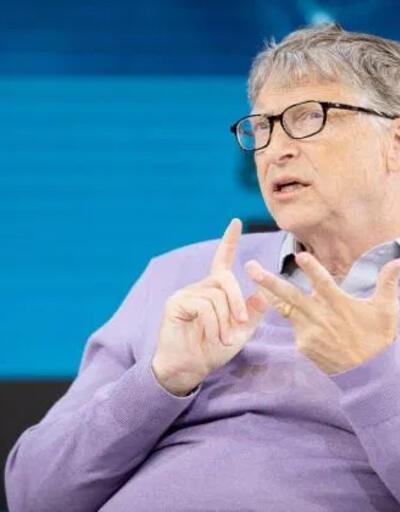 Gates hacklendi mi yoksa bu da mı bir komplo?