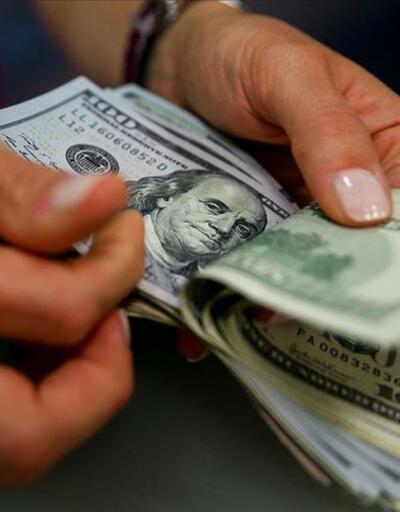 BES'te yabancı para cinsinden devlet katkısı oranı yüzde 10 olarak belirlendi