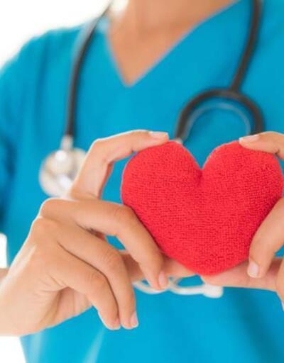 Kalp hastalarına koronavirüse karşı 12 öneri