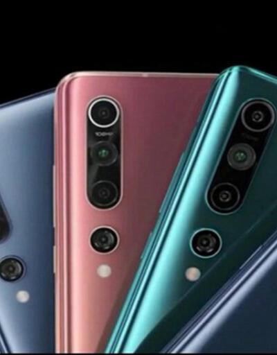 Xiaomi 150MP kameralı telefonunu piyasaya sürecek