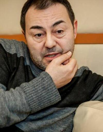 '30 milyon TL'lik evimi çalışanlarıma bırakacağım' demişti, Serdar Ortaç'tan açıklama