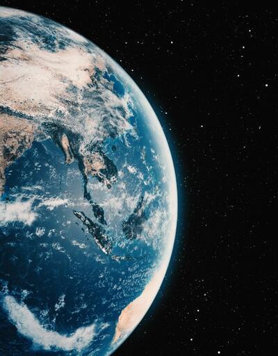 Dünya'dan sevindiren haber: Ozon tabakasındaki delik kapandı