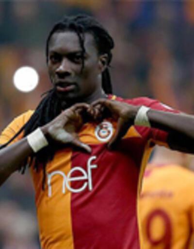 Gomis, Fenerbahçe'ye önerildi