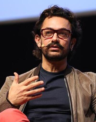 Aamir Khan kimdir? Bllywood yıldızı Aamir Kahn nereli?