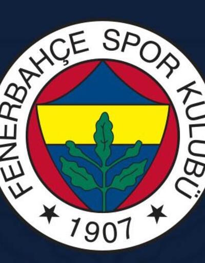 Fenerbahçe'den KAP bildirimi