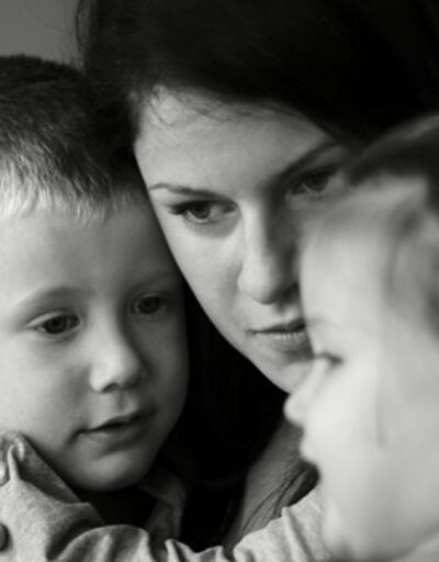 Pandemi sürecinde aileler çocuklarına nasıl davranmalı?