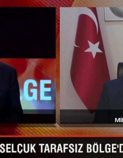 Sınavlar hangi tarihlerde olacak? Bakan Selçuk CNN TÜRK'te yanıtladı