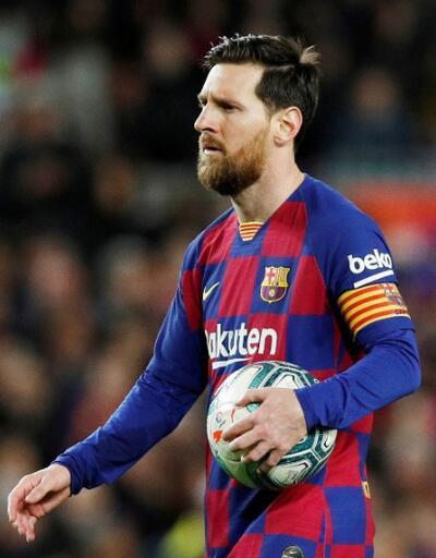 Dünyanın en başarılı 40 futbolcusu