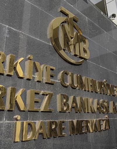 Merkez Bankası, faiz indirimlerine kapıyı açık bıraktı