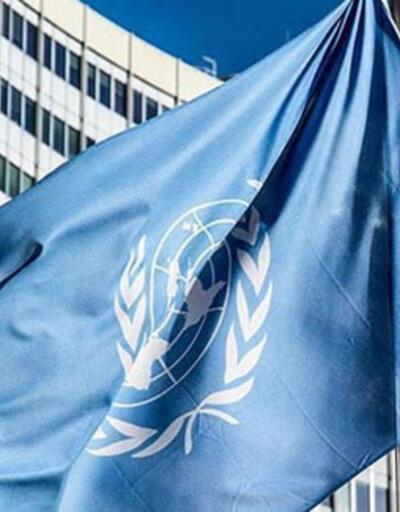 BM Filistin Özel Raportöründen İsrail'in 'Batı Şeria'yı ilhak planına' tepki