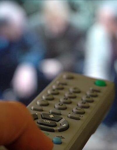 Koronavirüs etkisiyle televizyon izleme oranı yüzde 23 arttı