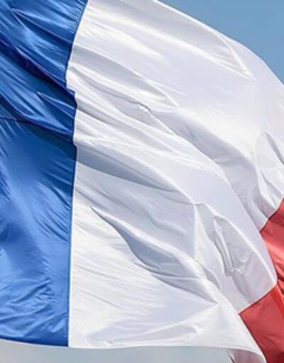 Fransa'dan dikkat çeken OHAL kararı