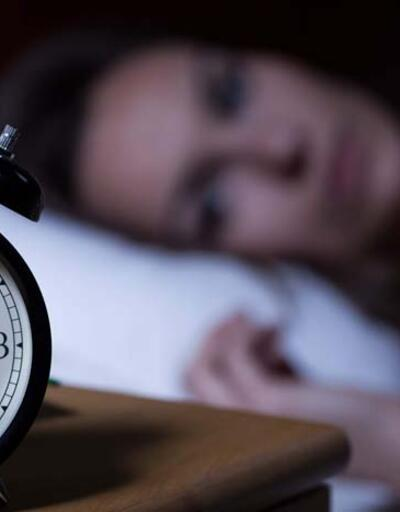 Virüsten korunurken 'uyku'yu unuttuk