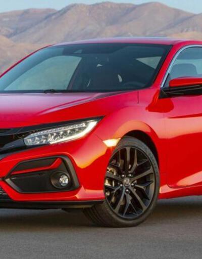 Sıfır otomobil fiyatları Mayıs ayında artış yaşıyor