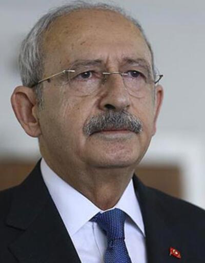 CHP liderinden 'Hıdırellez' mesajı