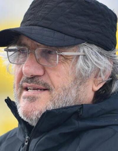 Mustafa Reşit Akçay'dan Pazdan itirafı