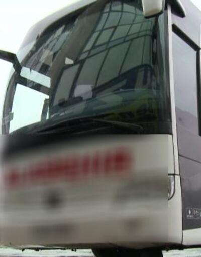 Otobüs biletine baz fiyat geliyor