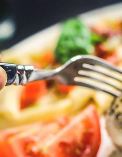 Bağışıklık sisteminizi protein tüketerek destekleyin