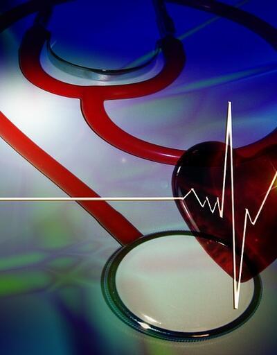 Hangi kalp hastaları oruç tutmalı?