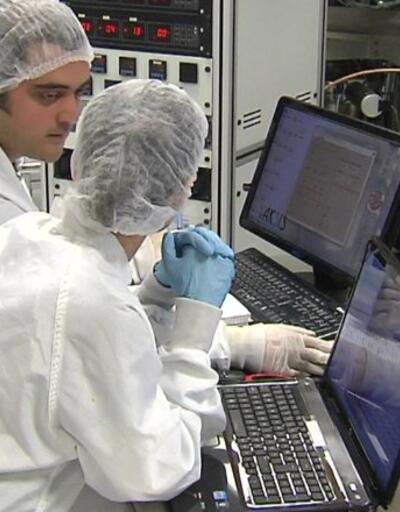 Yapay zekayla virüs tespiti