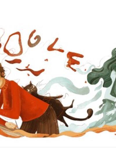 Tomris Uyar kimdir? Google'dan Tomris Uyar sürprizi