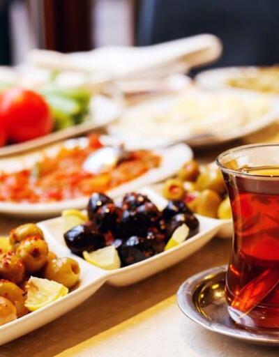 Ramazan'da kaçınmamız gereken 10 hata!
