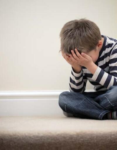 Çocuklarda dengesizliğin ortaya çıktığı durumlar