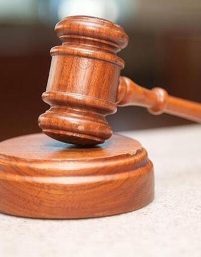 Boşanmaya çalışan çift neye uğradığını şaşırdı! Avukat 5 milyonla kayıplara karıştı