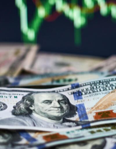 Dolar kuru son dakika: GÜNCEL 18 Ağustos dolar TL ve euro TL kuru | Video