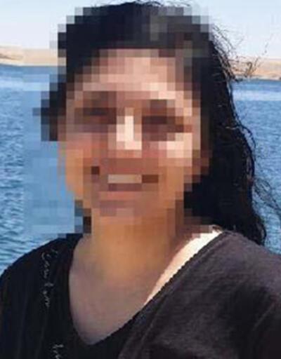 İtirafçı olan PKK/YPG'nin Suriyeli kadın bombacısı hakkında karar