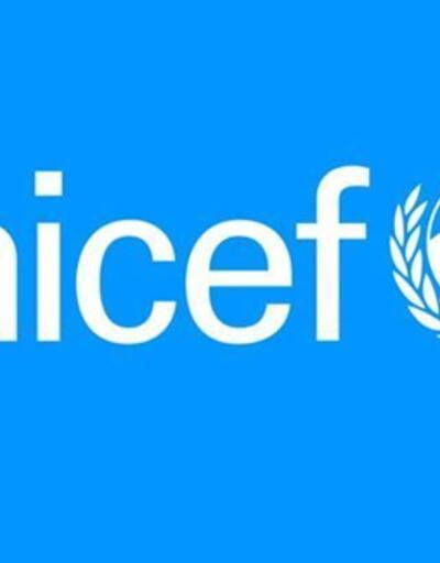 UNICEF, koronavirüsle mücadelede yardım çağrısını iki katına çıkardı