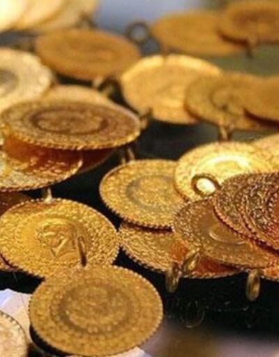 Altın fiyatları 13 Mayıs: Çeyrek ve gram altın fiyatları düşüşte!