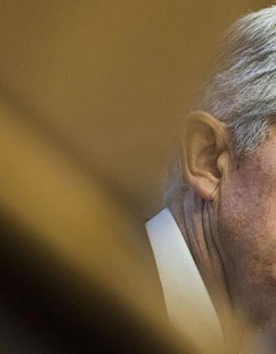 """Fed Başkanı Powell'dan """"negatif faiz"""" açıklaması"""