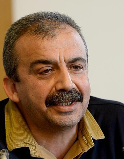 HDP'li Önder'den yeni İYİ Parti açıklaması
