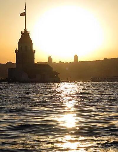 Kandilli duyurdu: İstanbul'da 109 yılın rekoru kırıldı