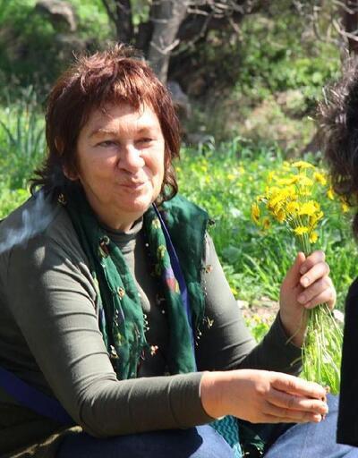 Türkiye'nin ilk kadın yönetmenlerinden Sunar Kural Aytuna'dan acı haber