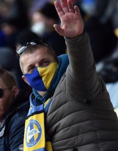 Almanya'dan yeni futbol kuralı