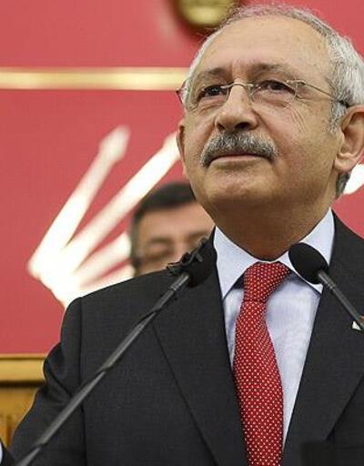 Kemal Kılıçdaroğlu 14 Mayıs Eczacılık Günü'nü kutladı