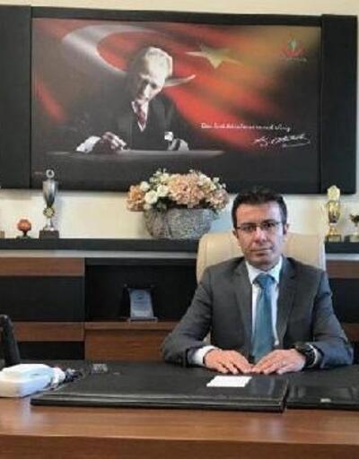 Başhekim Balcı: Karacabey'de koronavirüsten kaynaklı ölüm görülmemiştir