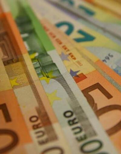 Avrupa Parlamentosu'ndan 2 trilyon avroluk çağrı