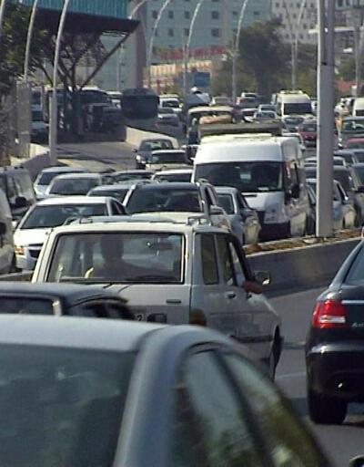 Trafik sigortası için önemli adım